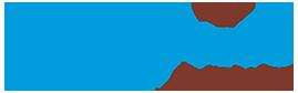 logo pluservice batiment